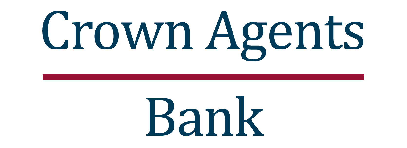 Crown Agents Bank and Investment Management