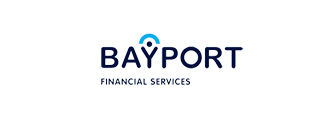 Bayport Management