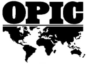 Helios receives OPIC Impact Award for private equity