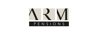 ARM Pension Managers