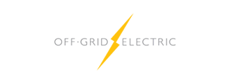 Off-Grid Electric