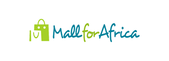 eBay opens US platform to Africa with MallforAfrica.com partnership