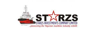Starzs Investments