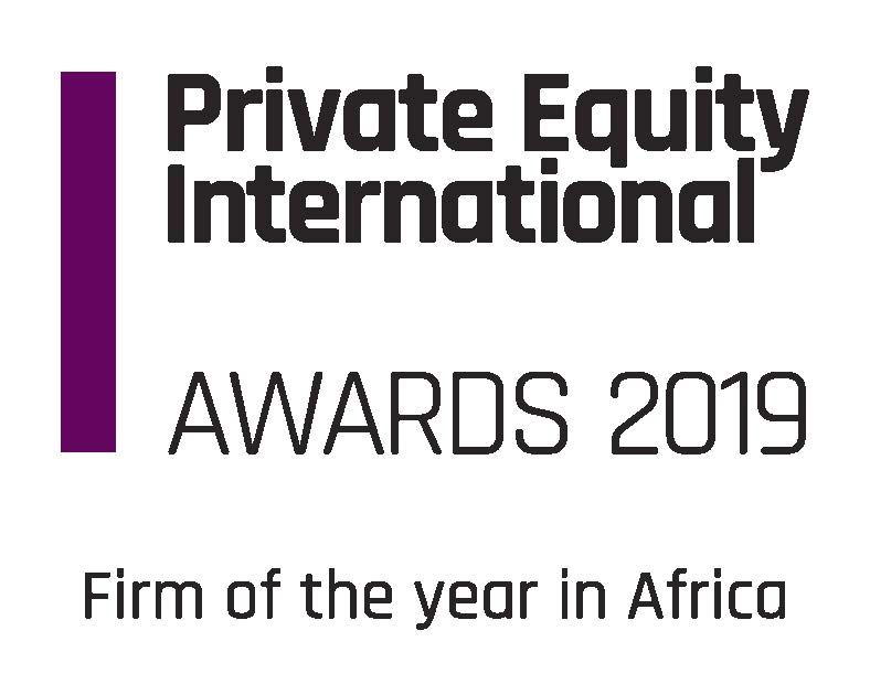 Helios wins Firm of the Year in Africa