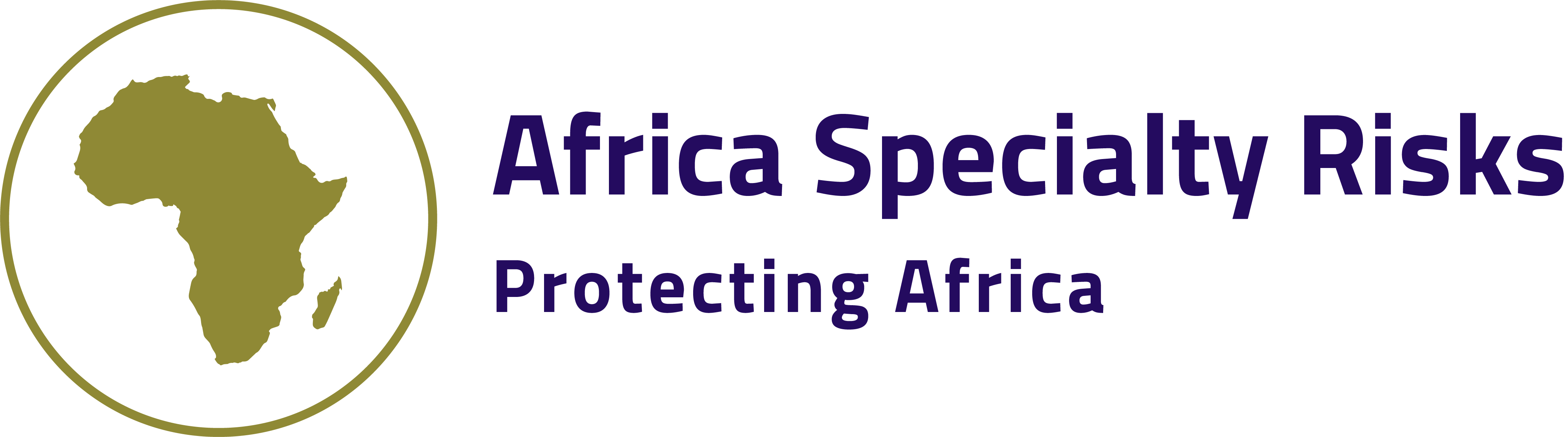 Africa Specialty Risks